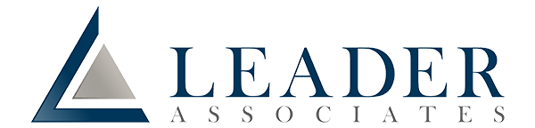 logo legacy plus realty